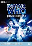 Doctor Who: Attack of the Cybermen (Story 138)