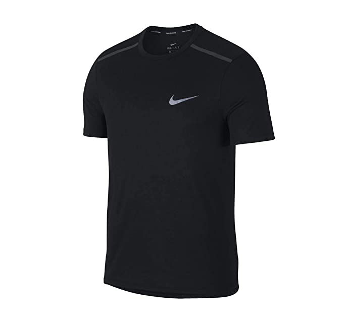 Nike Men's Breathe Rise 365 Running Top