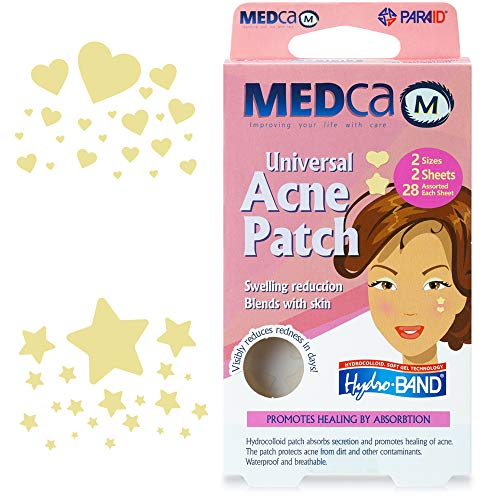 Acne Patch Pack of