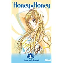 Honey X Honey - Tome 01 (French Edition)