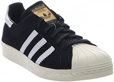 adidas Originals Men's Top Ten LO Fashion Sneaker