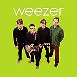 Search : Weezer (Green Album)