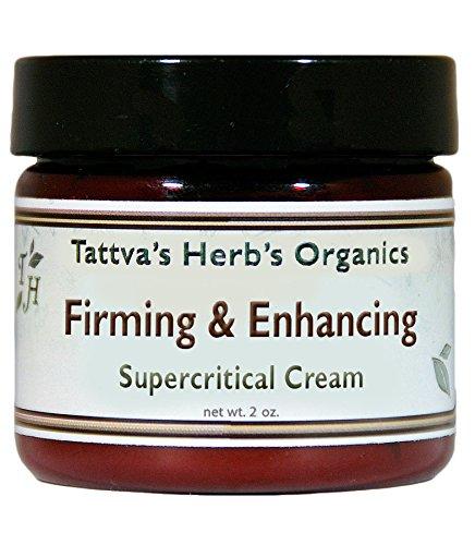 bust enhancing cream - 5