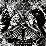 Machination by Blacklodge