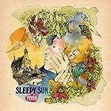 Fever by Sleepy Sun (2010-06-01)