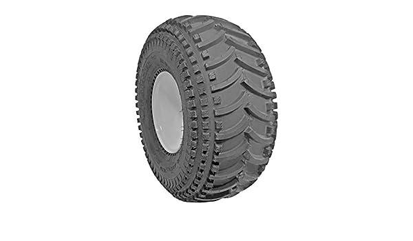 Nanco N700 Atv Dimple Knobby All-Terrain Bias Tire 22X11.00-8