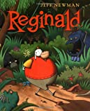 Reginald, Jeff Newman, 0385746342