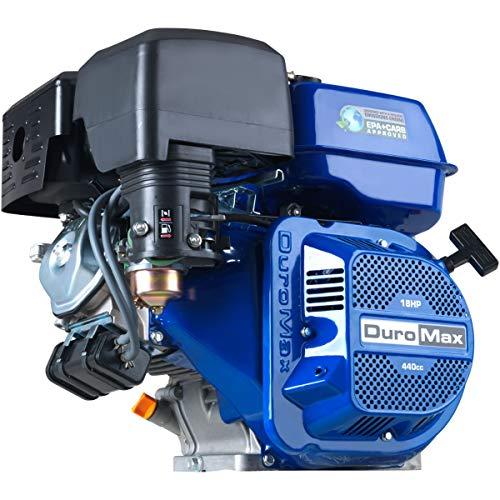 DuroMax XP18HP Engine