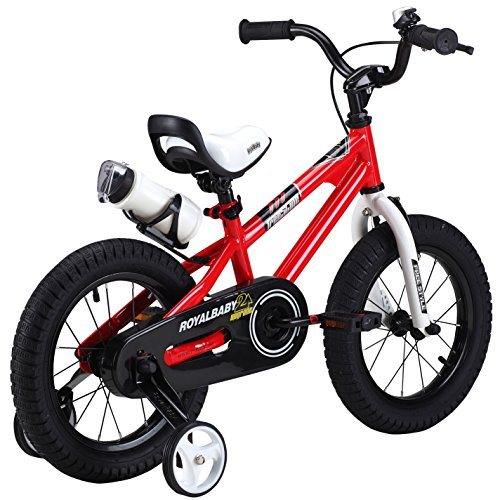 what is the best 16 inch bike for boys & girls