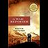 The War Reporter: A Novel
