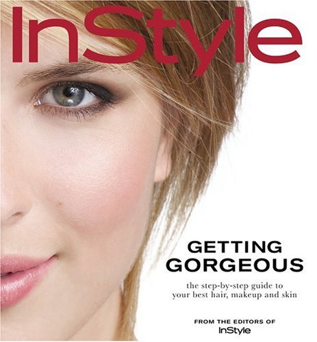 instyle-getting-gorgeous-hardcover