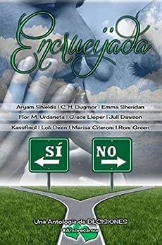 Encrucijada: Antología Multiautor (Spanish Edition) by [Kassfinol]