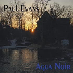 Amazon.com: It's All or Nothin': Paul Evans: MP3 Downloads