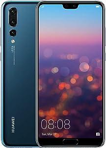 Huawei P20 Pro – Smartphone de 6,1