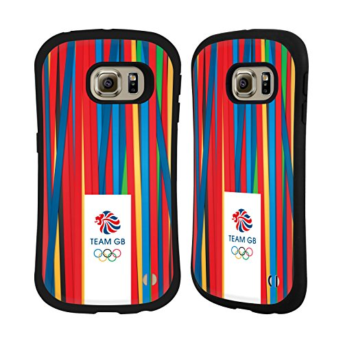 official-team-gb-british-olympic-association-bahia-background-rio-hybrid-case-for-samsung-galaxy-s6-