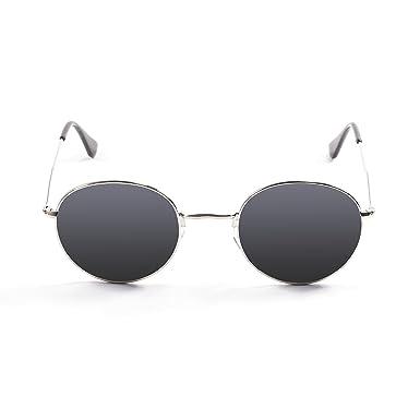 Ocean Sunglasses Tokyo - gafas de sol metálicas - Montura ...
