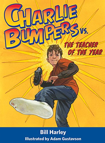 charlie-bumpers-vs-the-teacher-of-the-year