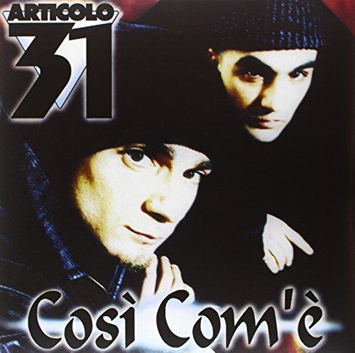 Cosi-ComE-2-LP