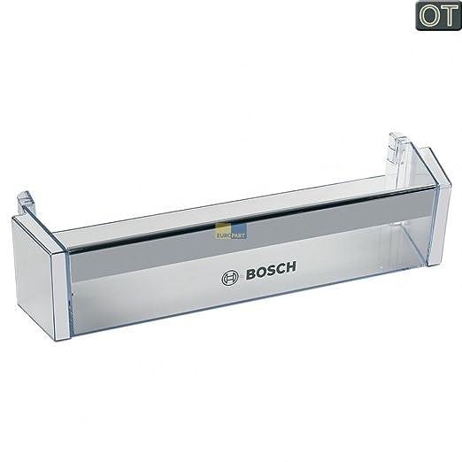 Bosch Siemens compartimento de almacenamiento compartimento de ...