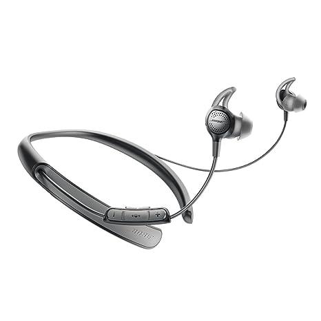Bose QuietControl 30 Cuffie Wireless 34e41bb5bc1d