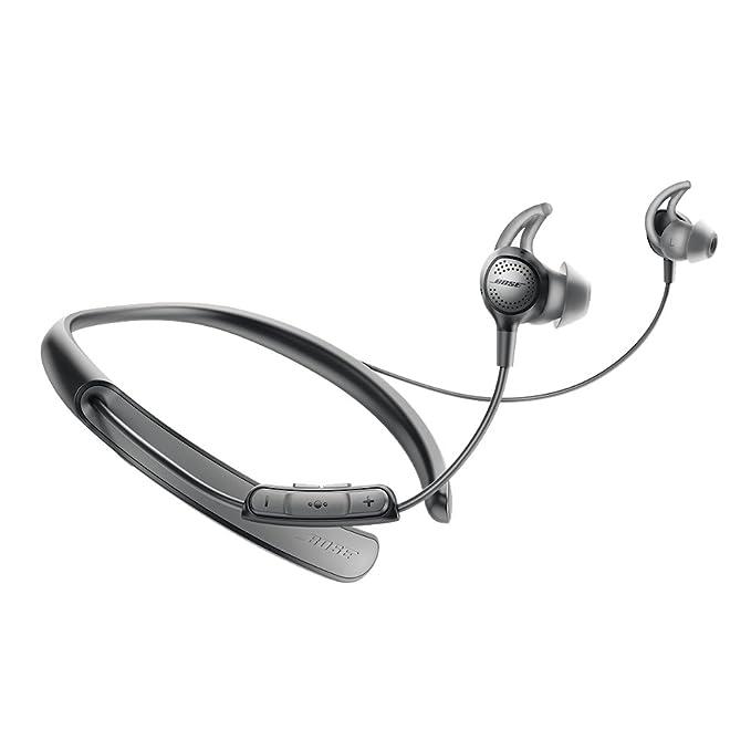 3591ba7f106 Amazon.com  Bose Quietcontrol 30 Wireless Headphones