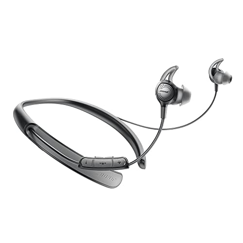 QuietControl 30 Wireless Earbuds
