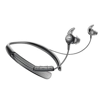 Best in ear headphones review uk dating