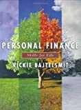 Personal Finance 1st Edition