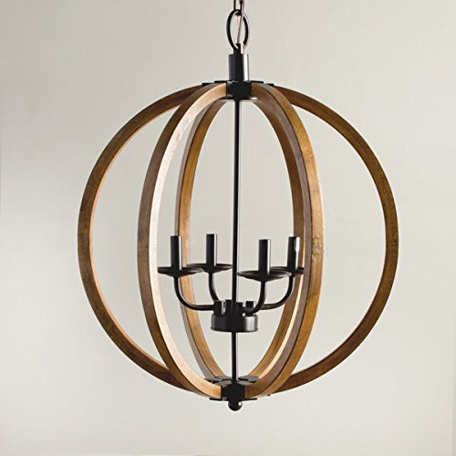 hampton pdp clemence chandelier lighting light drum reviews wayfair house ca of