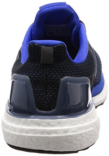 Chaussures 000 Course Homme Adidas M Negbás Bleu Supernova Pour De Acenat azalre 1qZPaEw