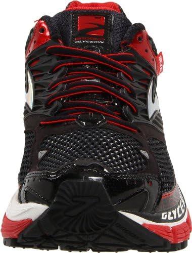Brooks Glycerin - Zapatillas de Running de Running para Hombre, tamaño 44 UK, Multicolor: Amazon.es: Zapatos y complementos