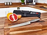 Ross Henery Professional 9 Piece Chef Knife
