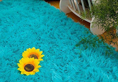 Buy 5x7 kids rug purple
