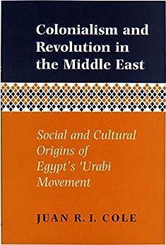 Princeton Studies on the Near East) eBook: Juan R I Cole: Kindle Store