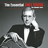 : The Essential Chet Atkins: The Colum Bia Years