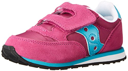 saucony-jazz-hook-and-loop-sneaker-toddler-little-kidmagenta-blue65-m-us-toddler
