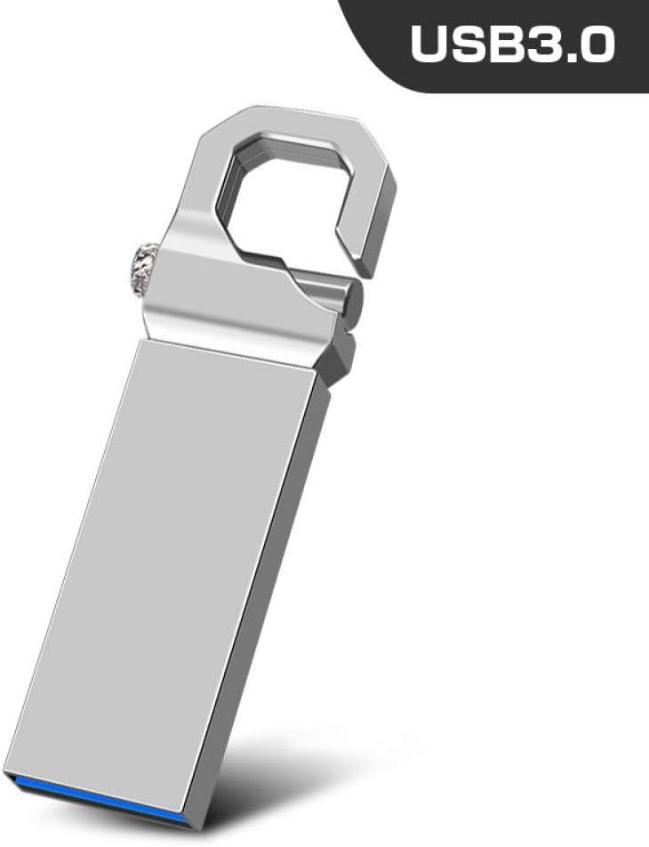 GGOII USB Flash Drive New USB 3.0 Pen Drive High Speed Micro USB Stick 128GB 64GB External Storage 32GB 16GB USB Flash Drive Pendrive Memory Stick
