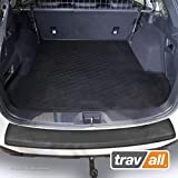 Travall Cargo Liners