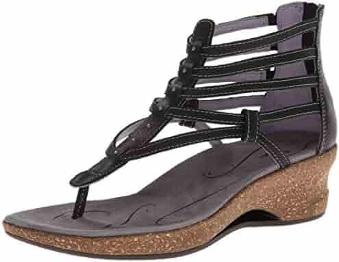 ce7763d8f25c Shopping Your Personal Shopper - Ahnu - Sandals - Shoes - Women ...