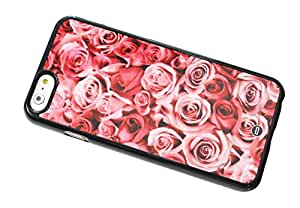 1888998294316 [Global Case] Break-up Lonely girl Flowers and roses Love Sadness Sex Motivation Forget that idiot ! Life Sucks Everything will be fine ! Don't think anymore ! Forget Souvenirs Bons souvenirs (TRANSPARENT CASE) Snap-on Cover Shell for Samsung Galaxy ACE + PLUS S7500