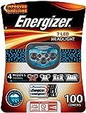 Energizer 7 LED Headlamp