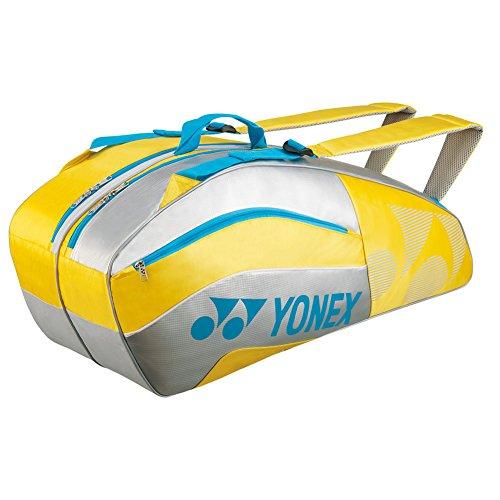 Yonex Tournament Active Racquet Bag