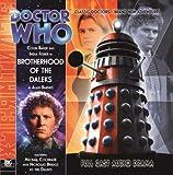Brotherhood of the Daleks (Doctor Who)