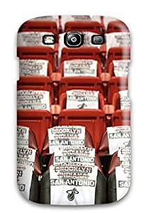 8858572K964474664 nba basketball (6) NBA Sports & Colleges colorful Samsung Galaxy S3 cases