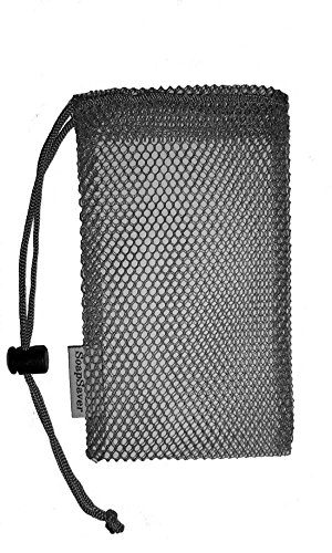 BLACK SAVER Sensitive Strong Scratching product image