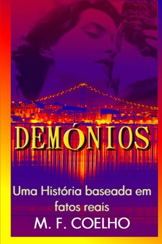 Demonios: Mentiras Esculpidas