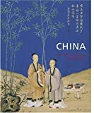 China, Jessica Rawson and Evelyn S. Rawski, 1903973694