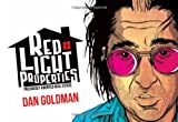 Red Light Properties, Dan Goldman, 1613777418