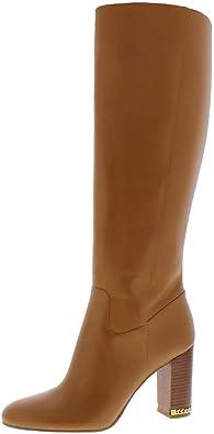 Michael Kors MK Women's Knee High Tall
