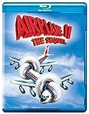Airplane II Blu-ray